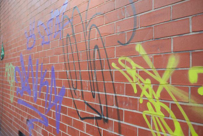 peinture anti tag